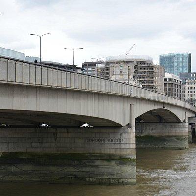 London Bridge [London]