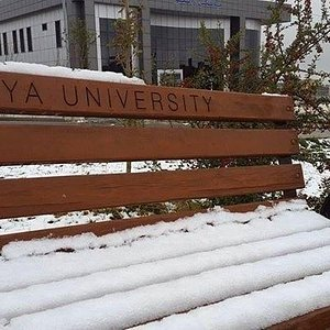 Koya University