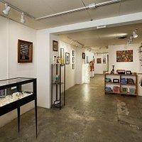 Studio &, Durango, CO