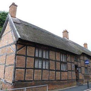 Hinckley & District Museum