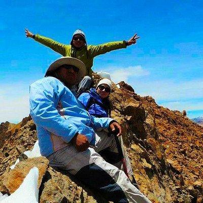 Incaventura's team