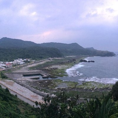 Guanyindong