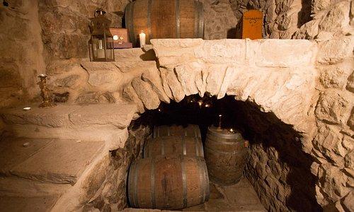 abouhav winery