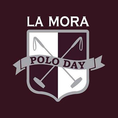 LA MORA POLO DAY