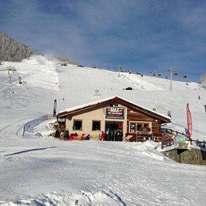 Livigno the best Rentals ski & snowboard������