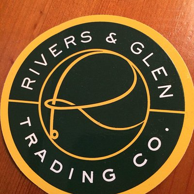 Rivers and Glen Trading Co - Classes