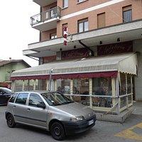 bar san lorenzo