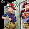 fireman217