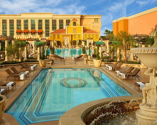 The 10 Best United States 5 Star Resorts Of 2020 With Prices Tripadvisor