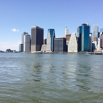 Angel Elite