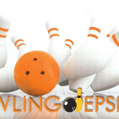 bowling epsilon