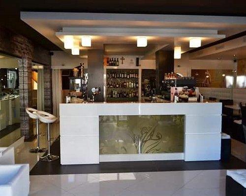 Florien caffe - Castellana Grotte