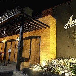 Austin Country Pub