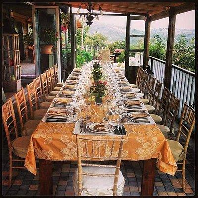 The farm - Cretan Traditional Food