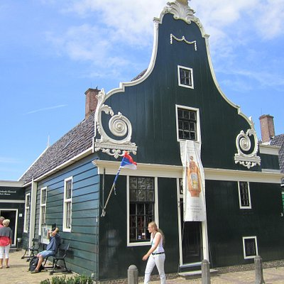 Museum van het Nederlandse Uurwerk
