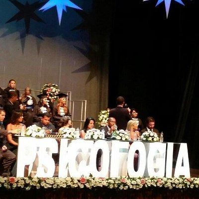 Teatro Diplomata