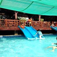 Inpeng pool