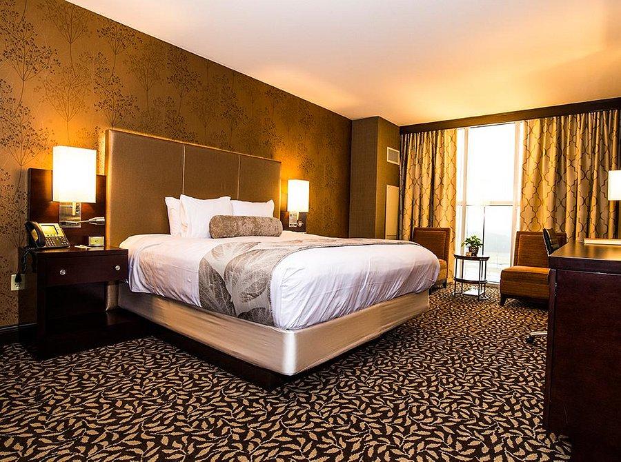 Wind creek casino hotel deals casino free slots download