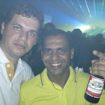 Zuum Disco Club - Caldas Novas