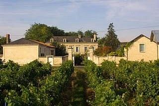 Le Domaine de La Paleine