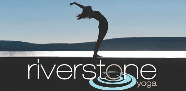 Great Yoga for locals and travelers alike. Many different types, vinyasa & hot flow, aerial, kid