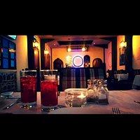 Sicilianos Restaurante