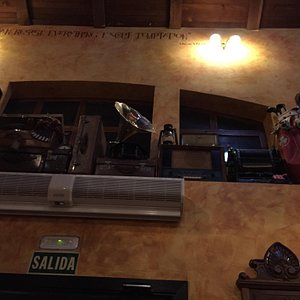 Korrigan Irish Pub