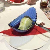 Yummy Kulfi..!!!!