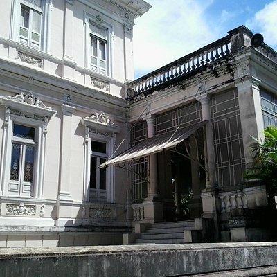 Palacio da Aclamação 01.