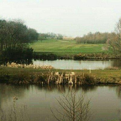 Northwest National Golf Course