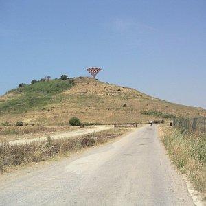 Parco di Montelungo