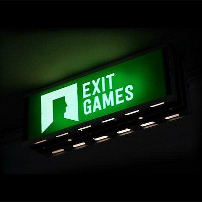 ExitGames - квесты в реальности