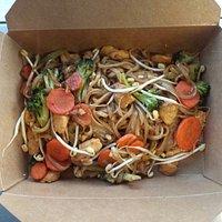 La Box' Thai