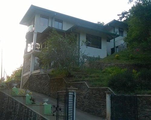 Ranmila ayurvedic center