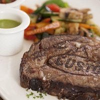 keine Kohlenhydraten - gesund Essen - ungesättigte Fetsäuren