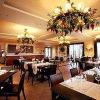 Mare e Monti Italian Restaurant