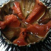 Vi aspettiamo per gustare la nostra linguina ai ricci e tutte le altre specialità di mare e di t