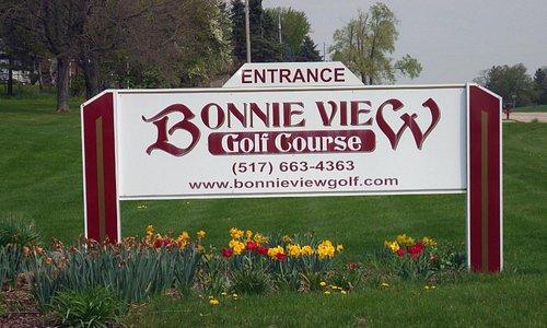 MI-Eaton Rapids-Bonnie View-2