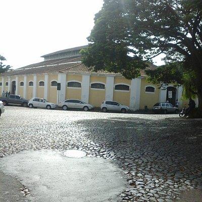 Vista Angular