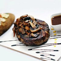 Big Chef Steakhouse