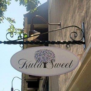 Kula Sweet - Women's Clothing Boutique Store - Los Alto, Ca