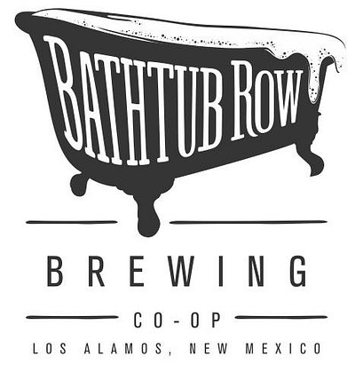 Craft Beer in a Cooperative Setting