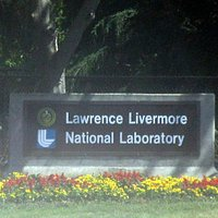 Lawrence Livermore National Lab Discovery Center, Livermore, Ca