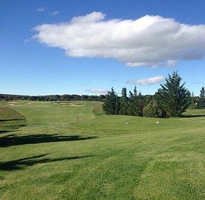 Golf Lerma