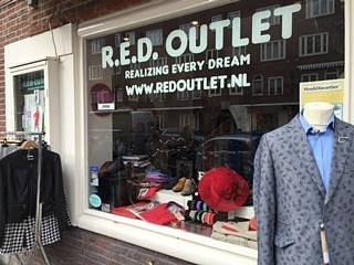 shop Aalsmeerweg 32 1059AK Amsterdam