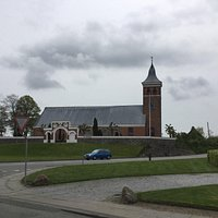 Hornslet Kirke