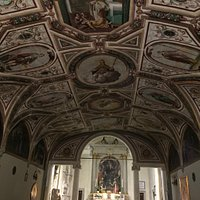 Chiesa di San Lino