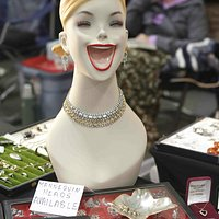 Grayslake Antique Market