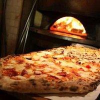 Pizzeria Trionfo