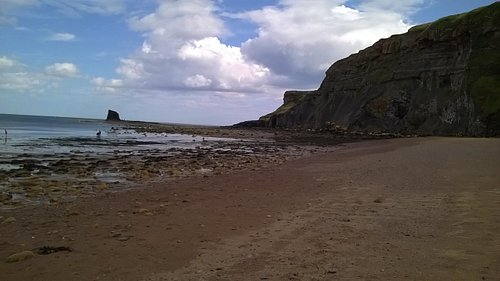salwick bay